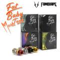 FAMOVAPE FAT BABY MESH TANK