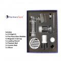 Kanboro Tech 510 Nail Pro V3 (Black)