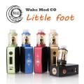 Wake Mod Co. Littlefoot 60W TC Box Kit