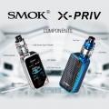 Smok X-Priv with TFV12 Prince Kit