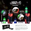 Vape Connect V3 Bottom (2pcs/pack) - 22mm