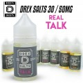 Drex Salts 30mg - 30ml