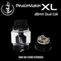 Squid Industries - PeaceMaker XL _ 28mm / Double Deck  (MSRP $49.99)